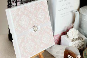 kurs wedding planner